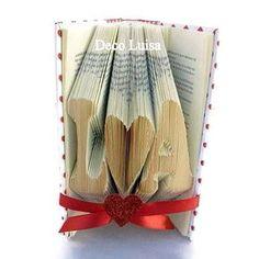 Este San Valentin no hemos parado de hacer libros