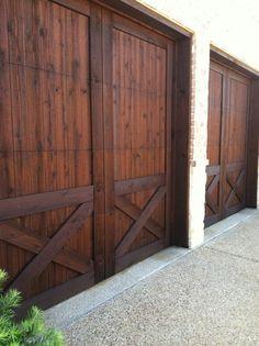 73 Best Garage Exterior Images Exterior Paint Garage