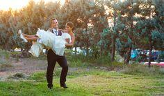 #wedding in italy #wedding in procida #italian wedding photographer Nello di Cesare