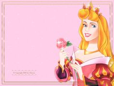 Princess Aurora  | Princess Aurora ♥Princess Aurora♥