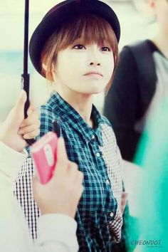 1000 images about boram on pinterest t ara bts pictures and kpop