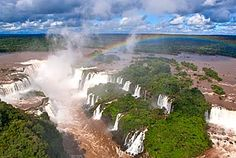Iguazu Argentina Resort Sheraton Hotels & Resorts