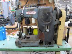 craigslist houston sewing machine