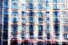 Windows - Alessio Trerotoli