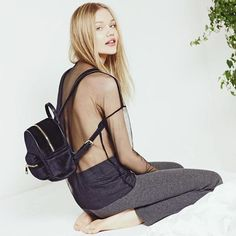 UOONYOU - Urban Outfitters