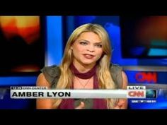 CNN REPORTER DIDN'T KNOW SHE WAS STILL ON THE AIR, ADMITS OBAMA PAID THE...