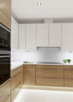 Charming Kitchen remodel marco island,Small kitchen cabinets walmart and Kitchen design layout lowes tips. Kitchen Design Open, Interior Design Kitchen, Kitchen Designs, Room Interior, Interior Ideas, Home Decor Kitchen, Kitchen Furniture, Kitchen Ideas, Diy Kitchen