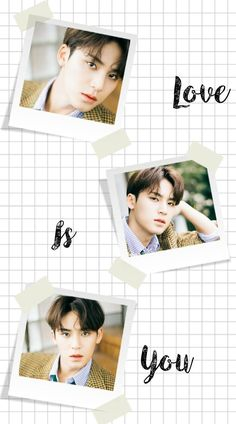 Seventeen an ode dispatch behind wallpaper lockscreen aesthetic ©️gyuilkyu Mingyu Wonwoo, Seungkwan, Woozi, Seventeen Wallpaper Kpop, Seventeen Wallpapers, Kim Min Gyu, Mingyu Seventeen, Panda Love, Hip Hop