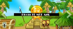 Bloons TD 5is a StrategyGames for android  download latest version of Bloons TD 5 3.7 Apk+ MOD (Mega hack) for android from apkonehack with direct link  Version: 3.7 com.ninjakiwi.bloonstd5 Mod info:MEGA Hacks view What's New for moreMod info  83MB  Min: Android 2.3and up  ...
