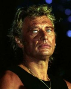 Johnny Hallyday. Johnny Halliday, Christian Audigier, Elizabeth Taylor, Tour Eiffel, Country Music, Rock N Roll, Superstar, Boss, Celebrities