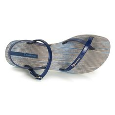 1884cb7598f Fashion sandal vi. Schoenen Dames Sandalen / Open schoenen Ipanema ...