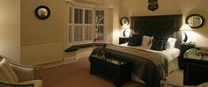 Wingrove House, Alfriston, East Sussex - £100 - £170 only 5 rooms