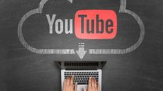 14 Ways to Download Videos from YouTube