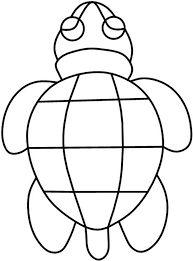 Картинки по запросу Stained Glass Mosaic Turtle