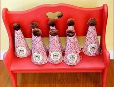 curious-george-birthday-party-hats