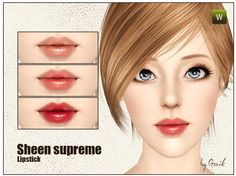 http://www.thesimsresource.com/artists/Gosik/downloads/details/category/sims3-makeup-lipstick/title/sheen-supreme-lipstick/id/1150978/