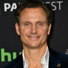 Tony Goldwyn Stood Up for Planned Parenthood in the Most Awesome Way at a *Scandal* Event