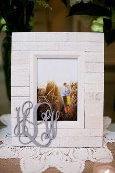 Cedarwood Vintage Southern Wedding | Historic Cedarwood | All Inclusive Designer Weddings