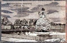 Mother Goose Gardens