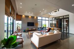 Weekend homes   Lewis & Hickey India Pvt. Ltd. - The Architects Diary