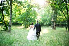 Frau Herz Fotografie | Liebevolle Juni Hochzeit | Daniela & Markus