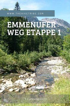 Entlebucher, Kanton, Seen, Places, Travel, Life, Lucerne, River, Swiss Guard