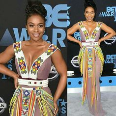 African Wear, African Women, African Dress, African Style, African Inspired Fashion, African Print Fashion, Africa Fashion, Ghana Dresses, African Prom Dresses