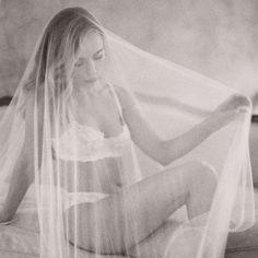 23 Best Bridal & Wedding Shapewear of 2021 Wedding Night, On Your Wedding Day, Shapewear For Wedding Dress, Wedding Dress Silhouette, Bridal Fashion Week, Wedding Dress Styles, Davids Bridal, Plunging Neckline