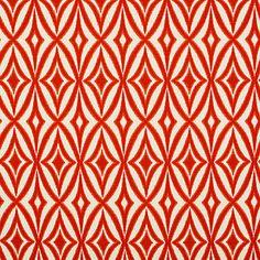 Pindler & Pindler Fabric