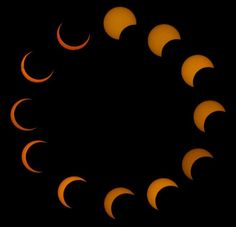 Solar Eclipse May 2012 Solar Eclipse May 2012 as seen from El Paso, TX Photo was taken 6 hours ago using a Nikon Image Credit : Adrian-Garcia Adrian Garcia, Nikon D90, Solar Eclipse, Natural Wonders, Superhero Logos, Mother Nature, Natural Beauty, Graffiti, Sky