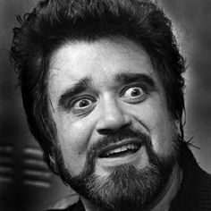 "Clap, clap, clapl The Guess Who - Clap For The Wolfman Tribute to: ""Wolfman Jack"" Music Film, My Music, Music Stuff, Clap For The Wolfman, Wolfman Jack, Rock Music History, The Guess Who, Thanks For The Memories, Song Artists"