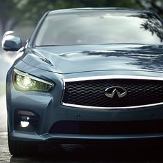 Reasons Why Infiniti Vehicles are Often Overlooked and Why They Shouldnt Be Infiniti Vehicles, Infiniti Usa, Q50, Beautiful Day, Places To Travel, Instagram Posts, Coconut Creek, Cars, Exploring