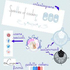 ...ed il template per Lenoire http://graficscribbles.blogspot.it/2014/02/ed-il-template-per-lenoire.html