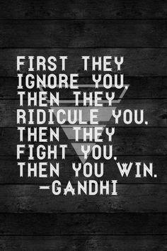 ghandi-quotes-famous-wisdom-sayings-ignore.jpg (600×900)