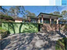 657 Greenhill Road BURNSIDE  $625,000 - $660,000   3 bed 2 bath  http://www.bruse.com.au/index.cfm?pagecall=property&propertyID=2721954&realestate=657_Greenhill_Road_BURNSIDE_SA_5066