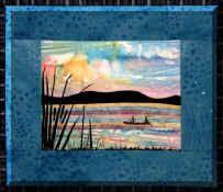 Image result for accidental landscapes karen eckmeier