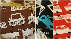 K27 - toy car - cotton linen fabrics  *** [FREE SHIPPING NOW!!!]   https://www.etsy.com/shop/billycottonshop0413/search?search_query=K27+-+toy+car=date_desc_type=gallery=shop_search