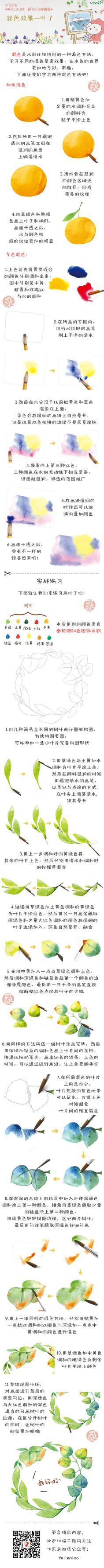 飛樂鳥的微博 (第15頁) - 微博台灣站