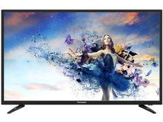 Panasonic 40 inch Full HD LED TV TH-40D200DX Just Rs.31990