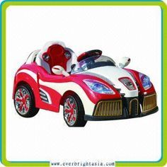 www.myrctopia.com - Take a look at lots more marvelous remote control toys and vehicles!!