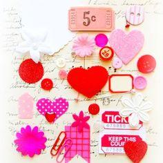 260 valentine lane yonkers ny