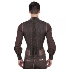 Dstled Mens Clothing