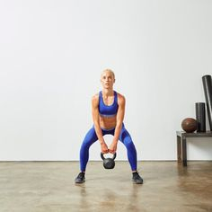 How to Burn More Calories When Strength Training