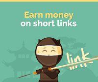 Fanvertising: Making money online!