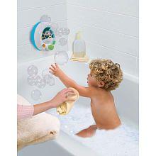 Babies R Us Bubble Maker - fun bath time toy Babies R Us, Baby Kids, Baby Baby, Baby Ruth, Kids Fun, Laura Lee, Bubble Maker, Bubble Machine, Baby Bath Time
