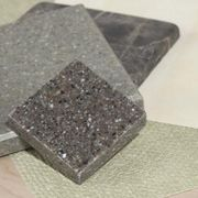 How to Remove Hard Water Deposits From Granite | eHow