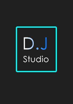D.J Studio - Davin Jonathan Studio
