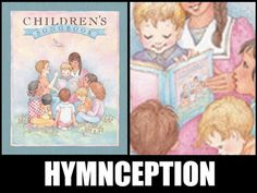 funny-songbook-children-hymnception