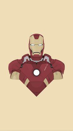 70 ideas wall paper marvel stan lee for 2019 Marvel Art, Marvel Heroes, Captain Marvel, Marvel Avengers, Captain America Art, Logo Super Heros, Marvel Paintings, Iron Man Art, Iron Man Logo