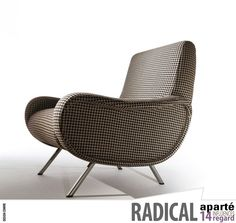 Radical - le design est italien